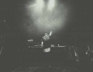 Datsik 11.11.11