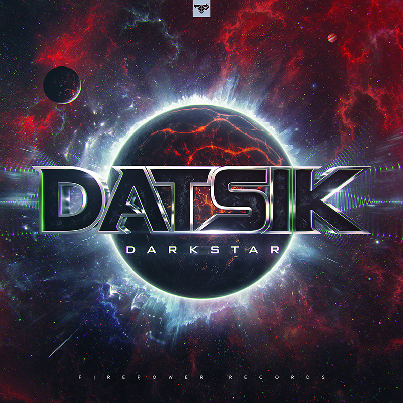 Firepower Records to Release Datsik's Highly Anticipated ...
