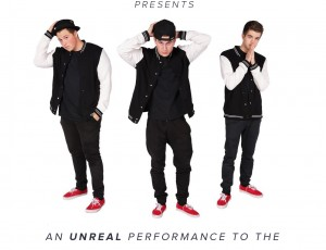 Dance Video: Datsik + Firepower Records to Team Up With Dance Crew Elektro Botz
