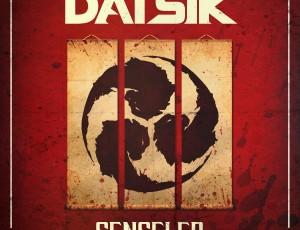 Firepower Records To Release Datsik's Sensei EP