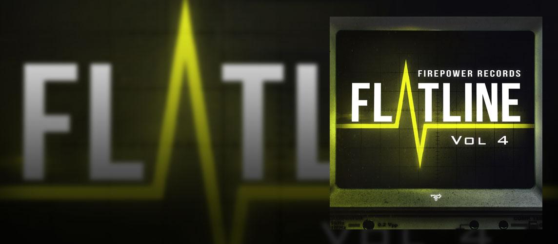 flatlinebanner
