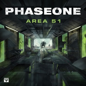 phaseone_area51_art_800px