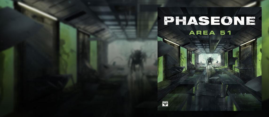 banner_phaseone