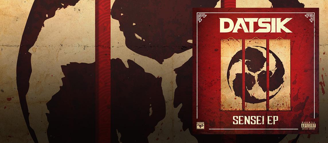datsik_banner