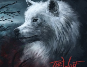 Firepower Records To Release Torqux's The Wolf EP