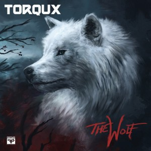 torqux_the_wolf_ep_art_3000px