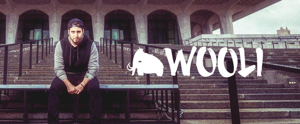 wooli_banner