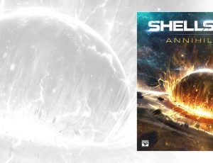 Firepower Records to Release Shellshock Annihilation Compilation