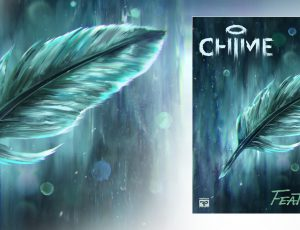 "Firepower Announce New Chime EP ""Featherweight"""